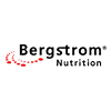 Bergstrom Nutrition Ingredient Supplier testimonial