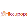 client Hiccupops