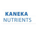 Kaneka Nutrients Ingredient Supplier testimonial