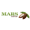 Mars Botanical start-up testimonial