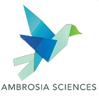 Ambrosia Sciences start-up testimonial