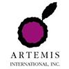 client Artemis International
