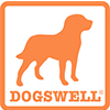 client Dogswell