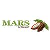 Mars Botanical start-up testimonial