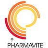 client Pharmavite