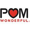 Pom Wonderful in California start-up testimonial