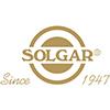 client - Solgar